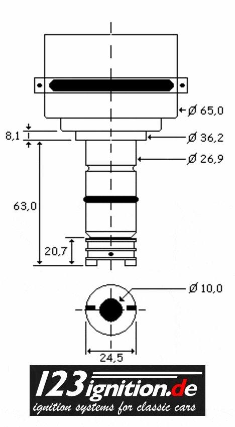 alfa romeo duetto wiring diagram alfa romeo mito wiring diagram 123\ignition | alfa romeo giulia nuova spider bertone ...
