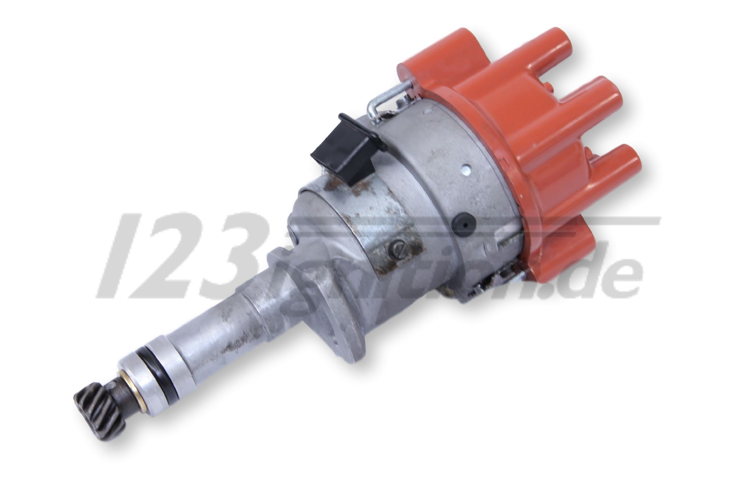 Allumeur 123 ignition pour Mercedes 280SL R107 C107 M110 Installation dans  le distributeur d  7b5b7fb9abf8