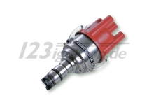 Rozdelovač zapalovanie 123\ignition pre Volvo L3314 C202 Valp malý obrázok
