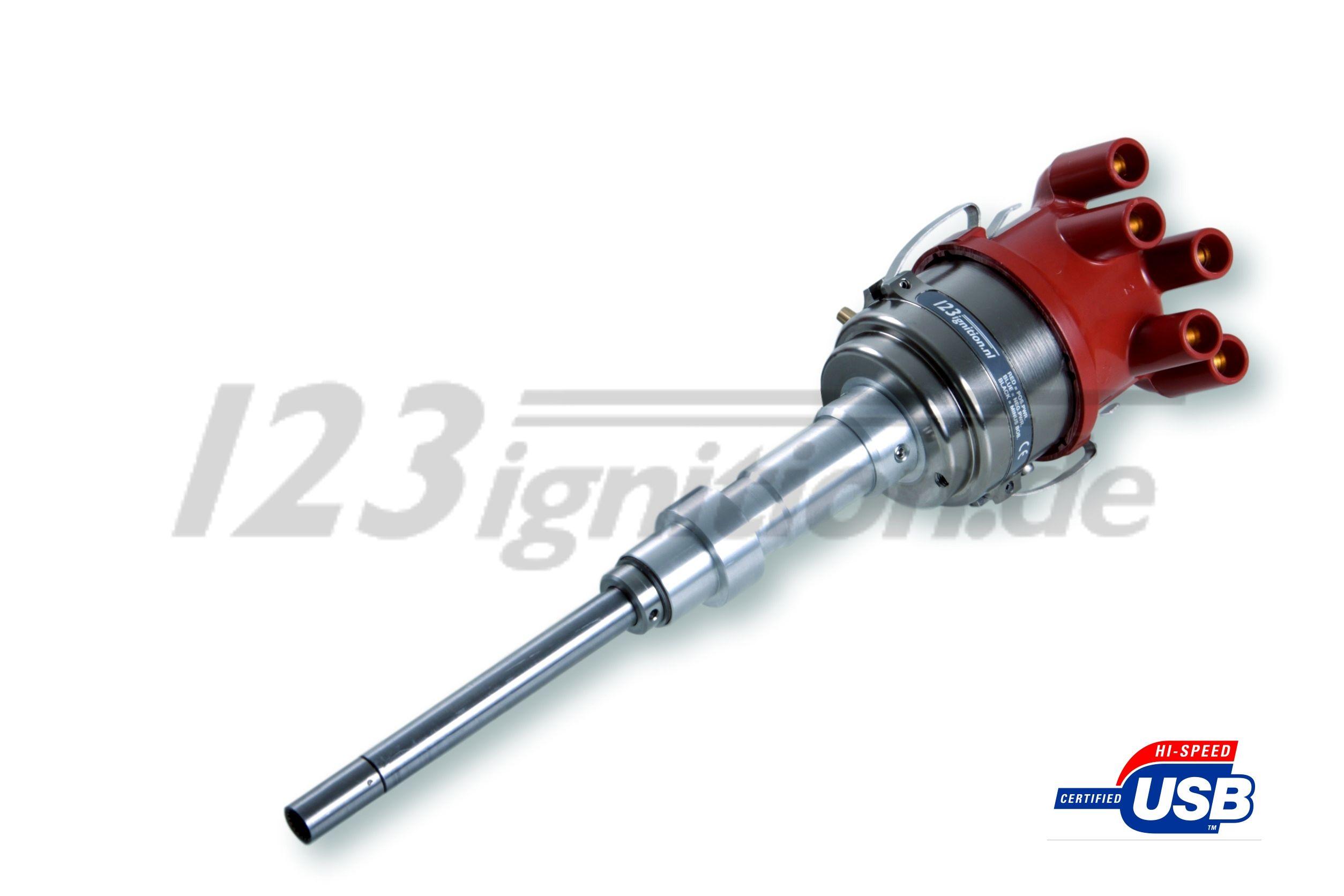 123 ignition   Fiat 127   Boutique en ligne b9c5f8875f4d