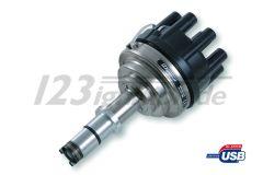 Allumeur 123\TUNE USB pour Mercedes 300 SEL 6.3 W109 450 SEL 6.9 W116 petite image