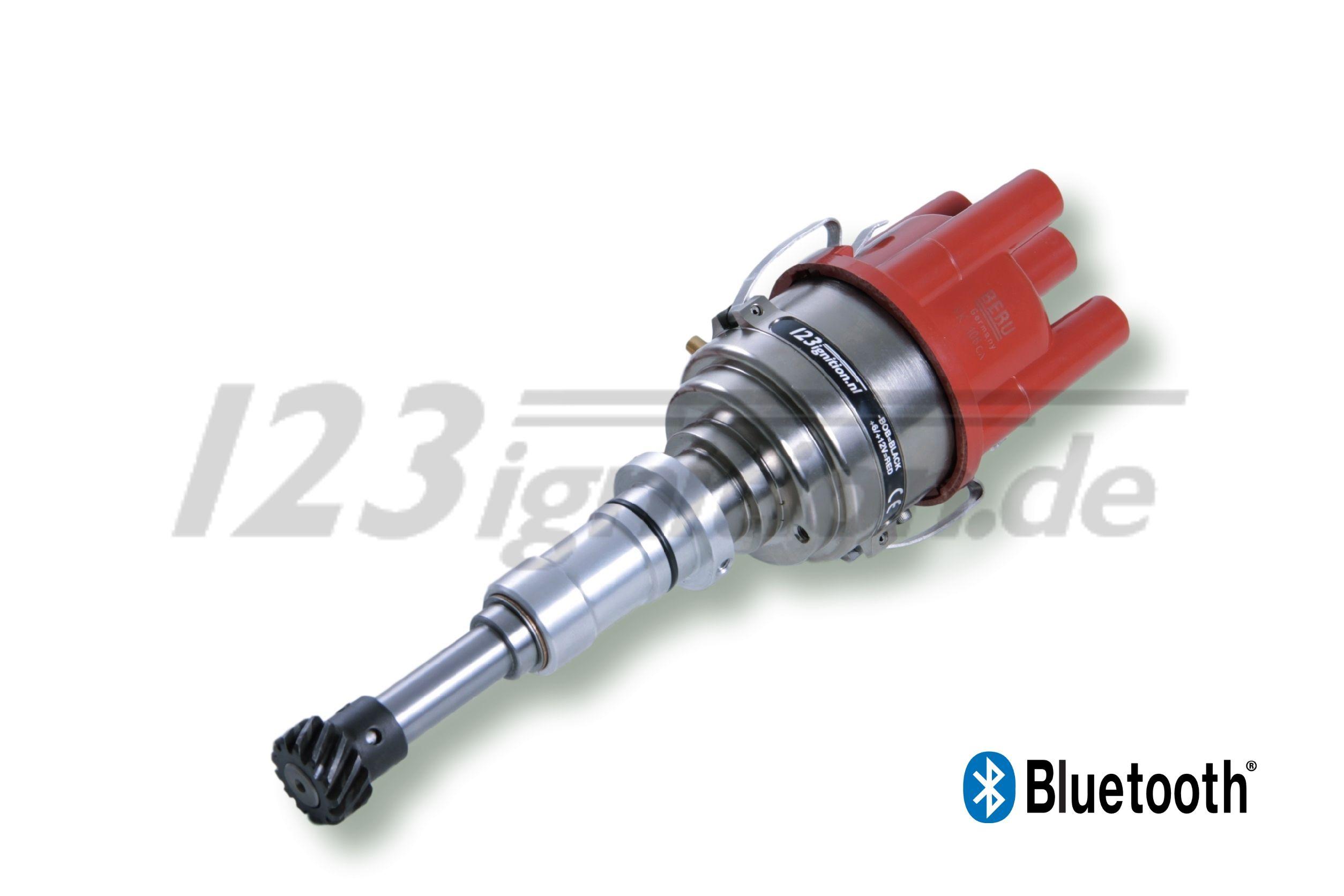 123 ignition   Simca 1000   Boutique en ligne 38ccf7b8de27