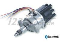 123\TUNE+ Bluetooth nelinpeli sytytysjakelija varten Toyota Corolla Celica Carina MR2 mit 4A-GE Motor pieni kuva