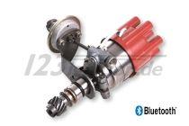 123\TUNE+ Bluetooth Zündverteiler für Vauxhall 25HP 1936-38 kleines Bild