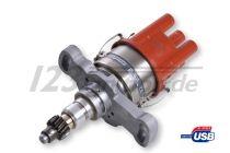 123\TUNE USB Zündverteiler für Toyota Corolla Celica Carina MR2 mit 4A-GE Motor