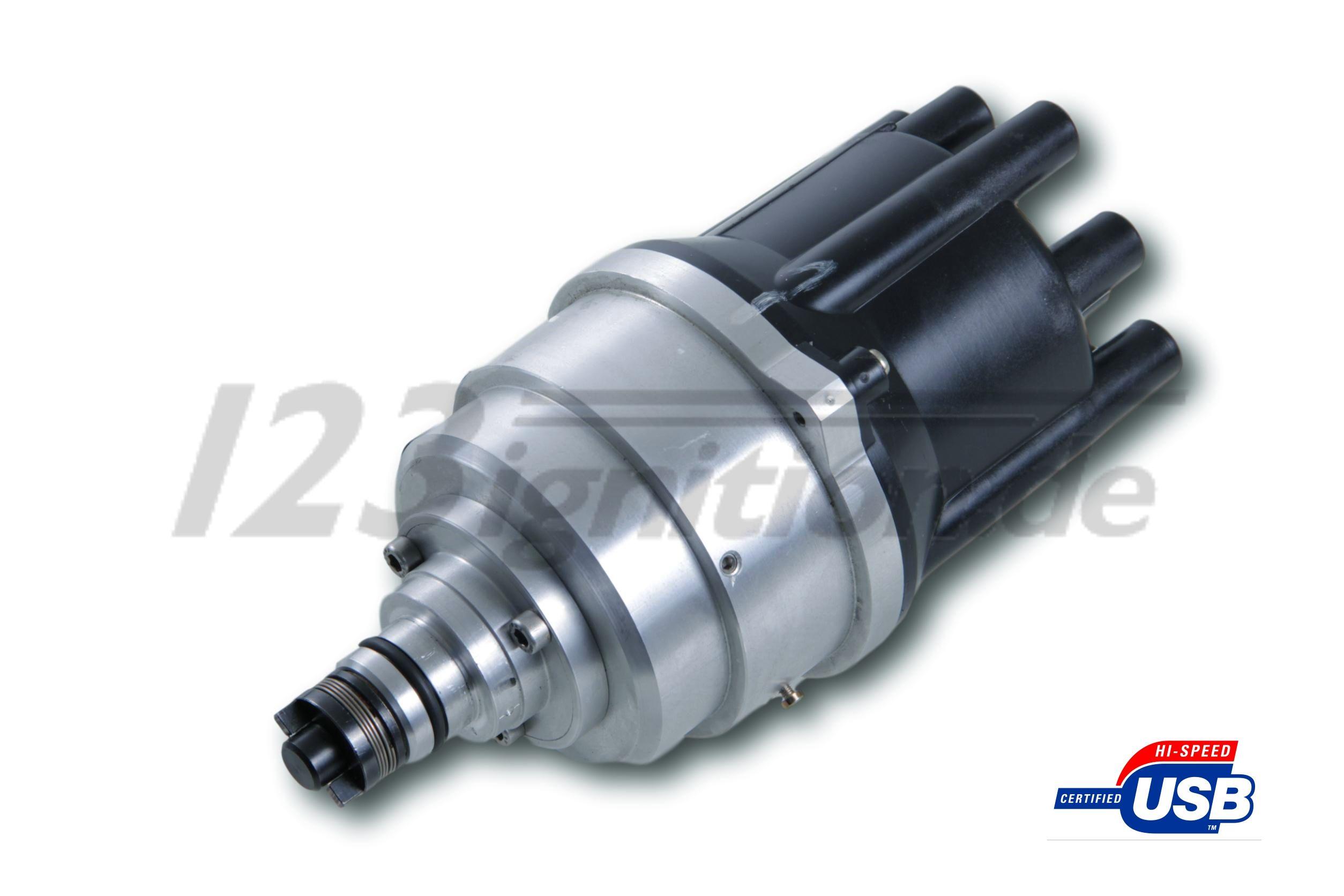 123 ignition   Horch 830 BK BL 930 V   Boutique en ligne 413c5fb4b5af