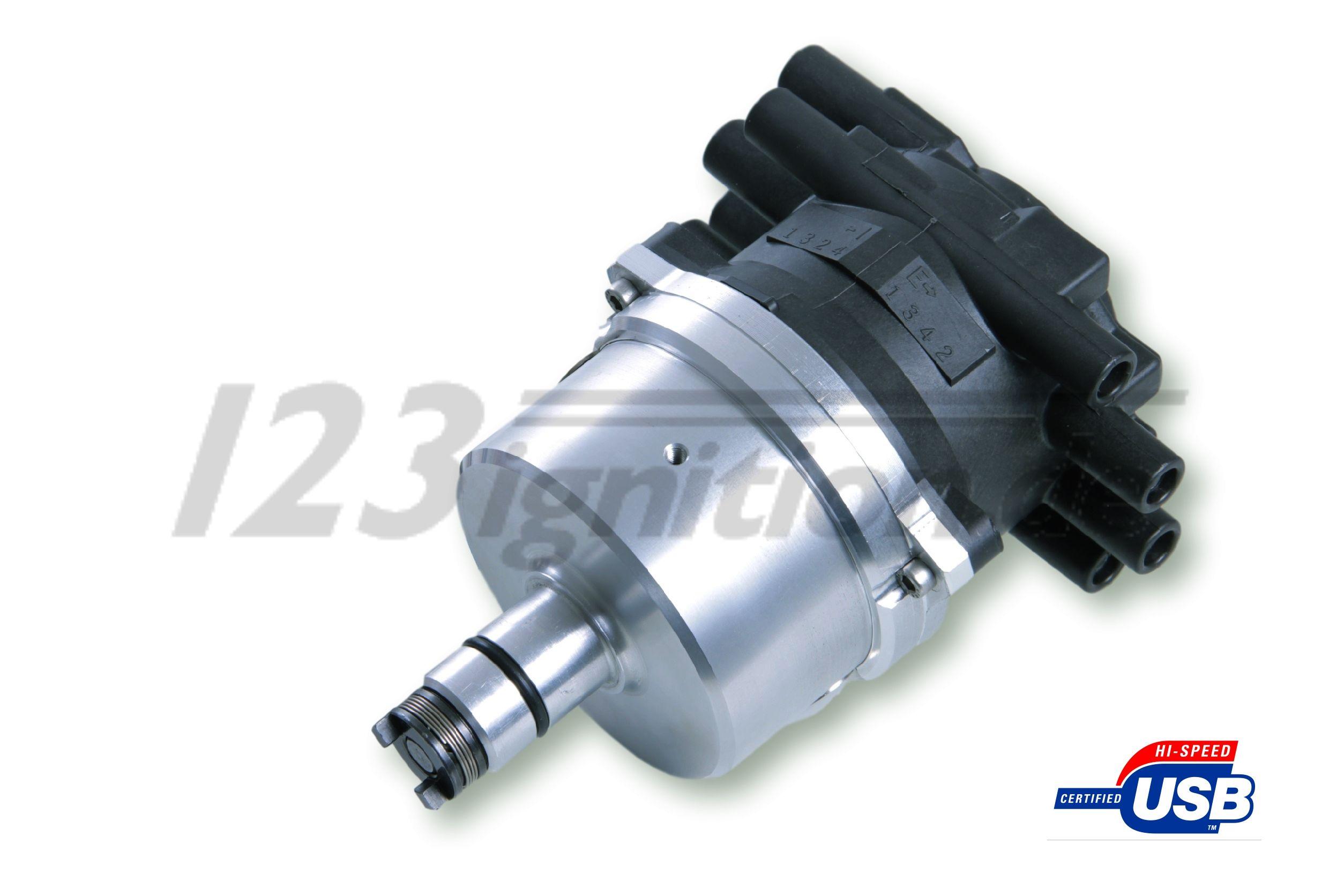 123 ignition   NSU TT   Boutique en ligne 80b8e8536824