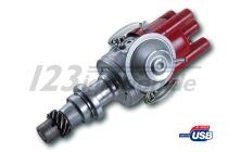 Allumeur 123\TUNE USB pour Porsche 924 Installation dans le distributeur dorigine petite image