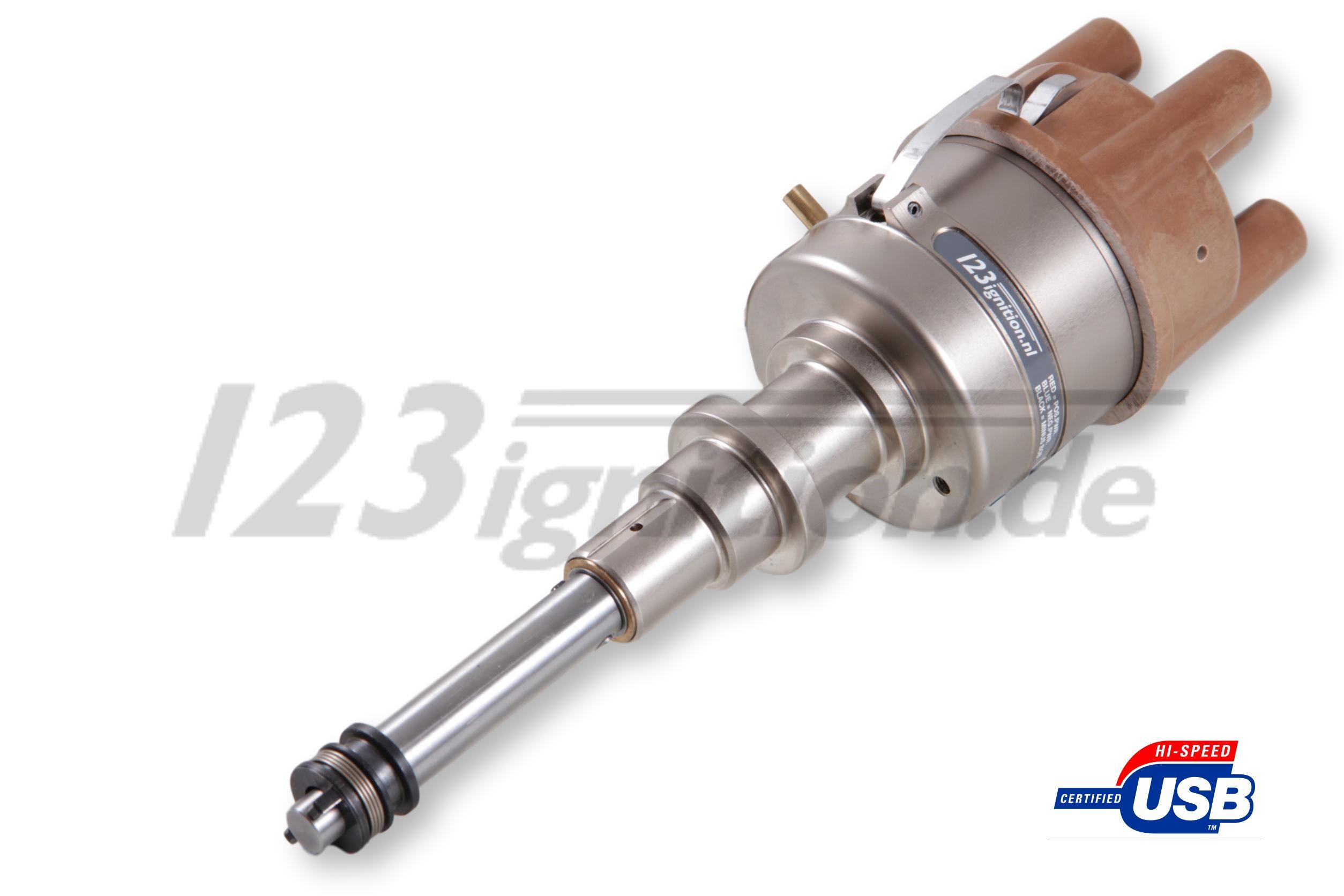 123 ignition   R8 Gordini   Boutique en ligne 699e085d0f85