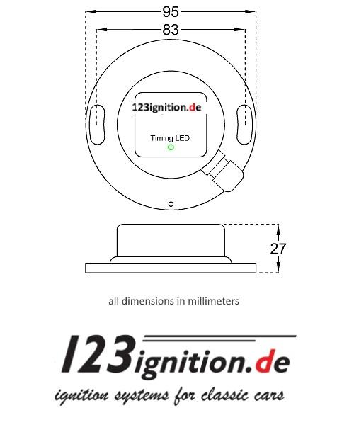 123ignition