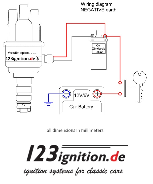 Phenomenal 123 Ignition Bmw 02 1502 1602 1802 2002 Tii Turbo M10 Online Shop Wiring Cloud Hisonuggs Outletorg