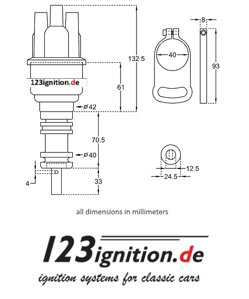 123 ignition volvo penta aq131 aq140 aq145 aq150 online shop volvo penta aq131 aq140 aq145 aq150