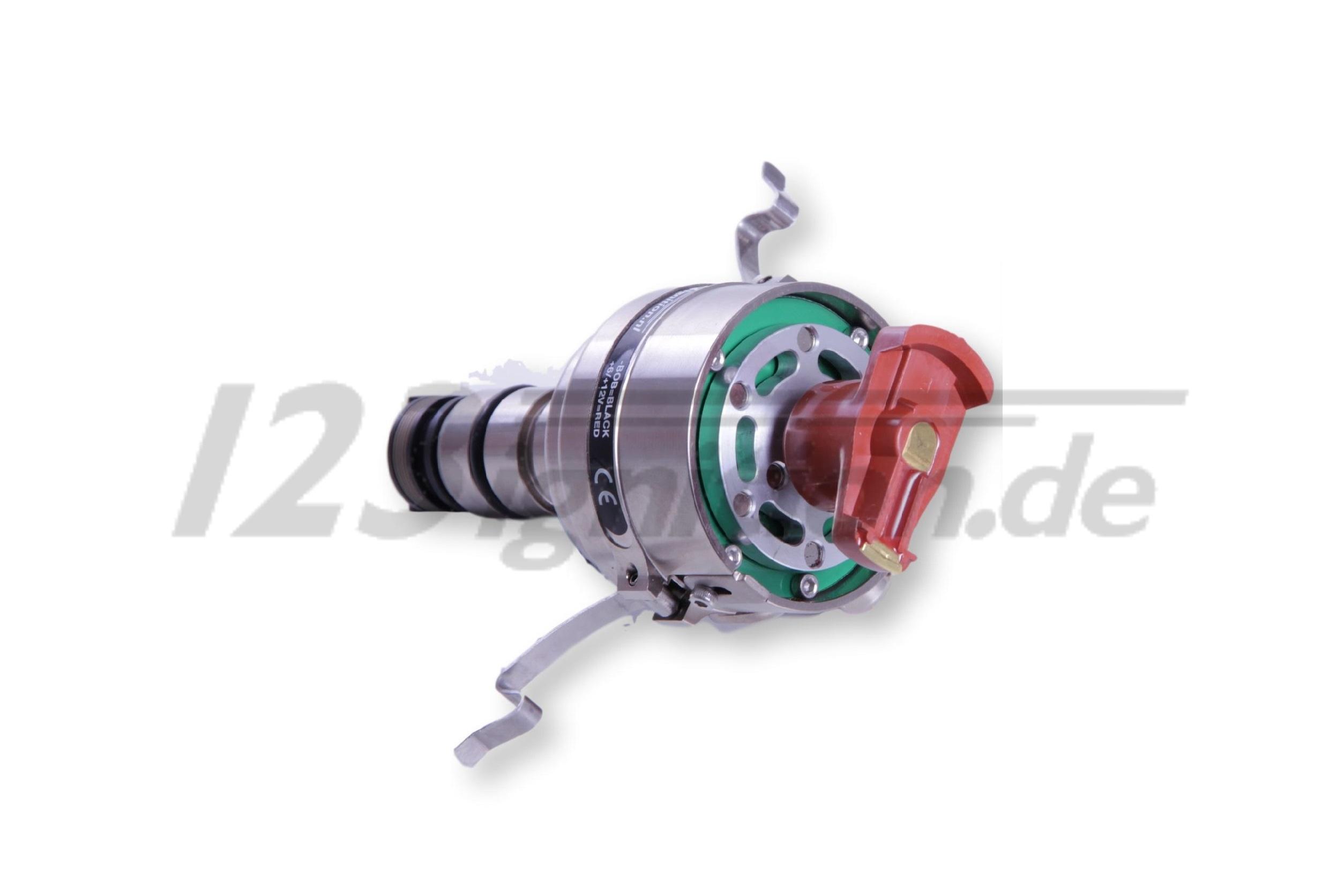 123\ignition | BMW 320/6 520/6 E21 E12 M20 M60 engine