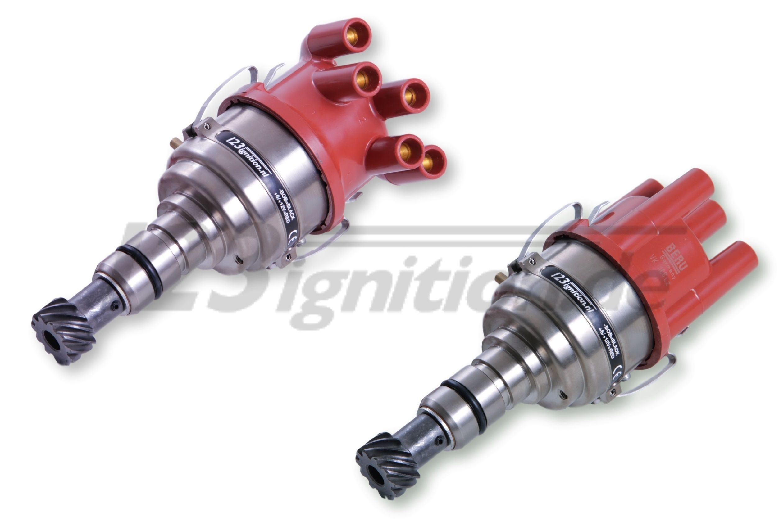 123 Ignition Bmw 02 1502 1602 1802 2002 Tii Turbo M10 Boutique En Ligne
