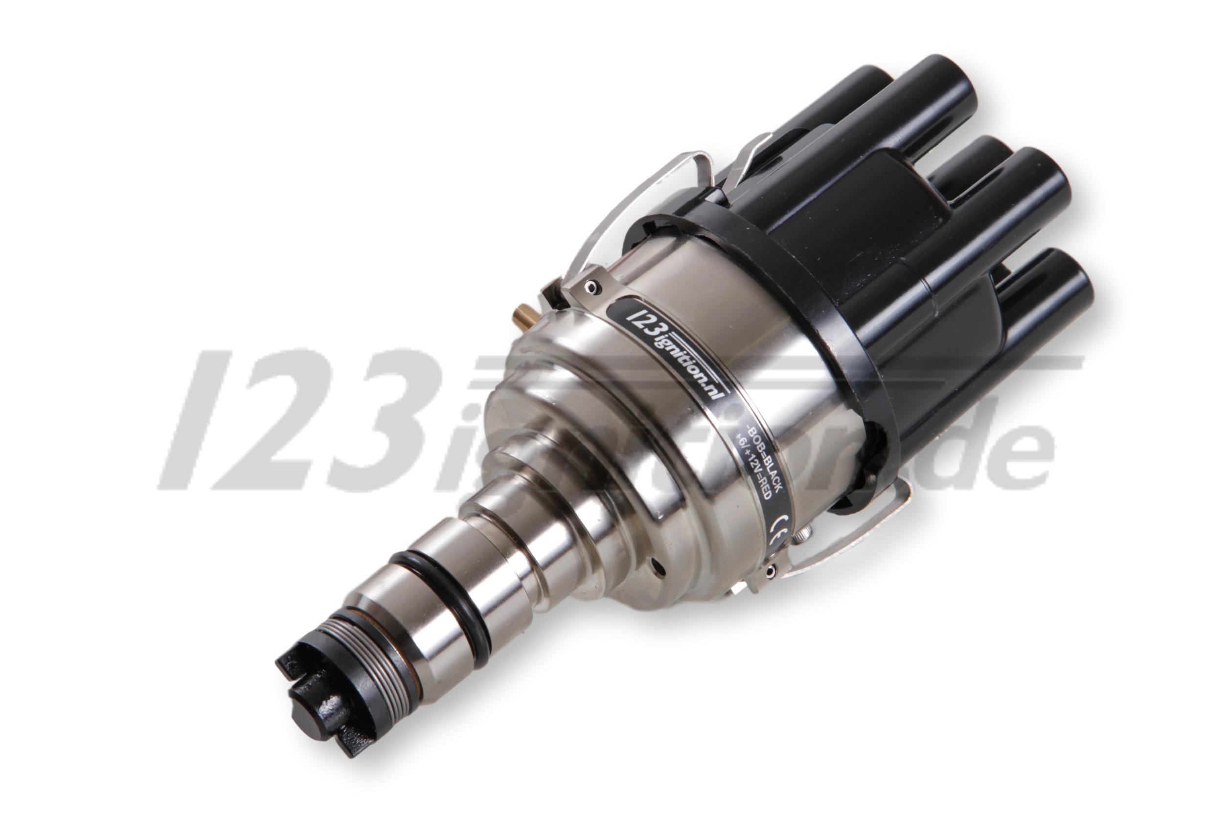 123 ignition   Jaguar S Type Mk10 34 38 42 420   Online