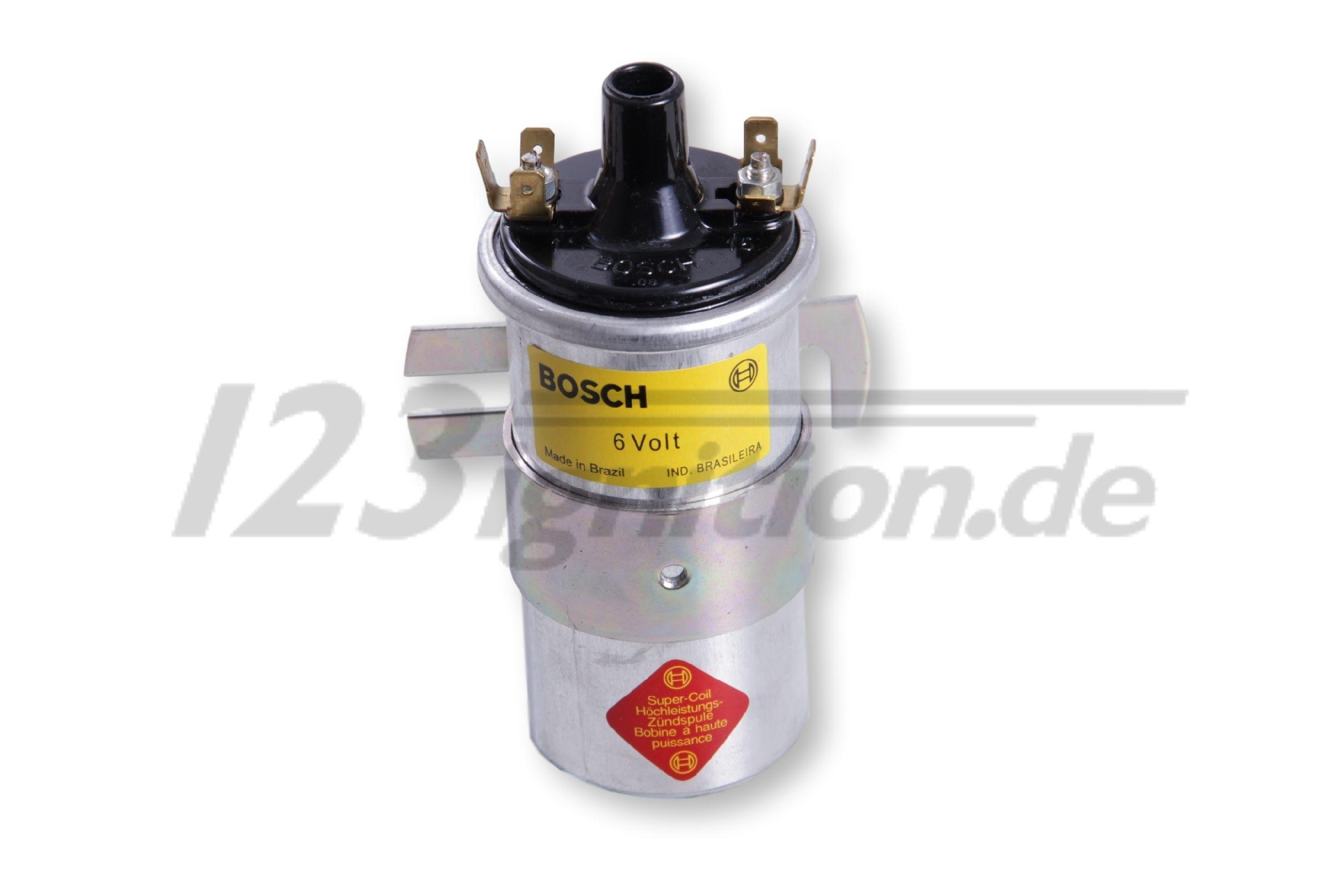 123 ignition   Bobine d allumage haute performance 6 V   Boutique en ... 6fac9416ca99