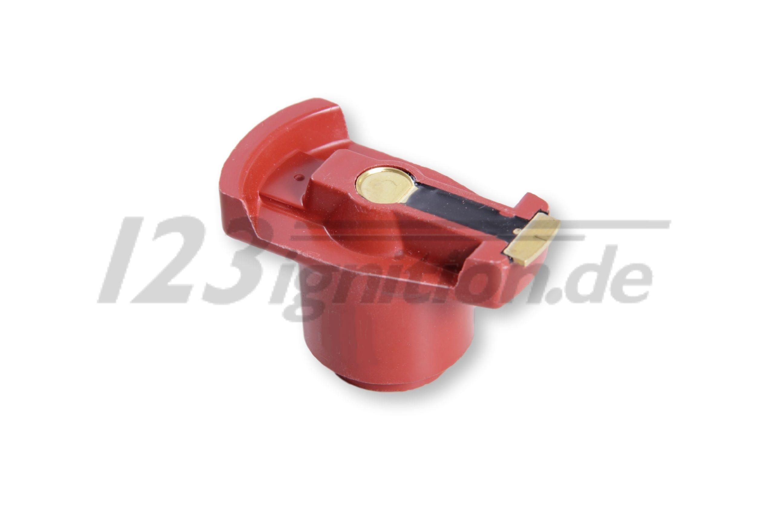 BOSCH Ignition Rotor