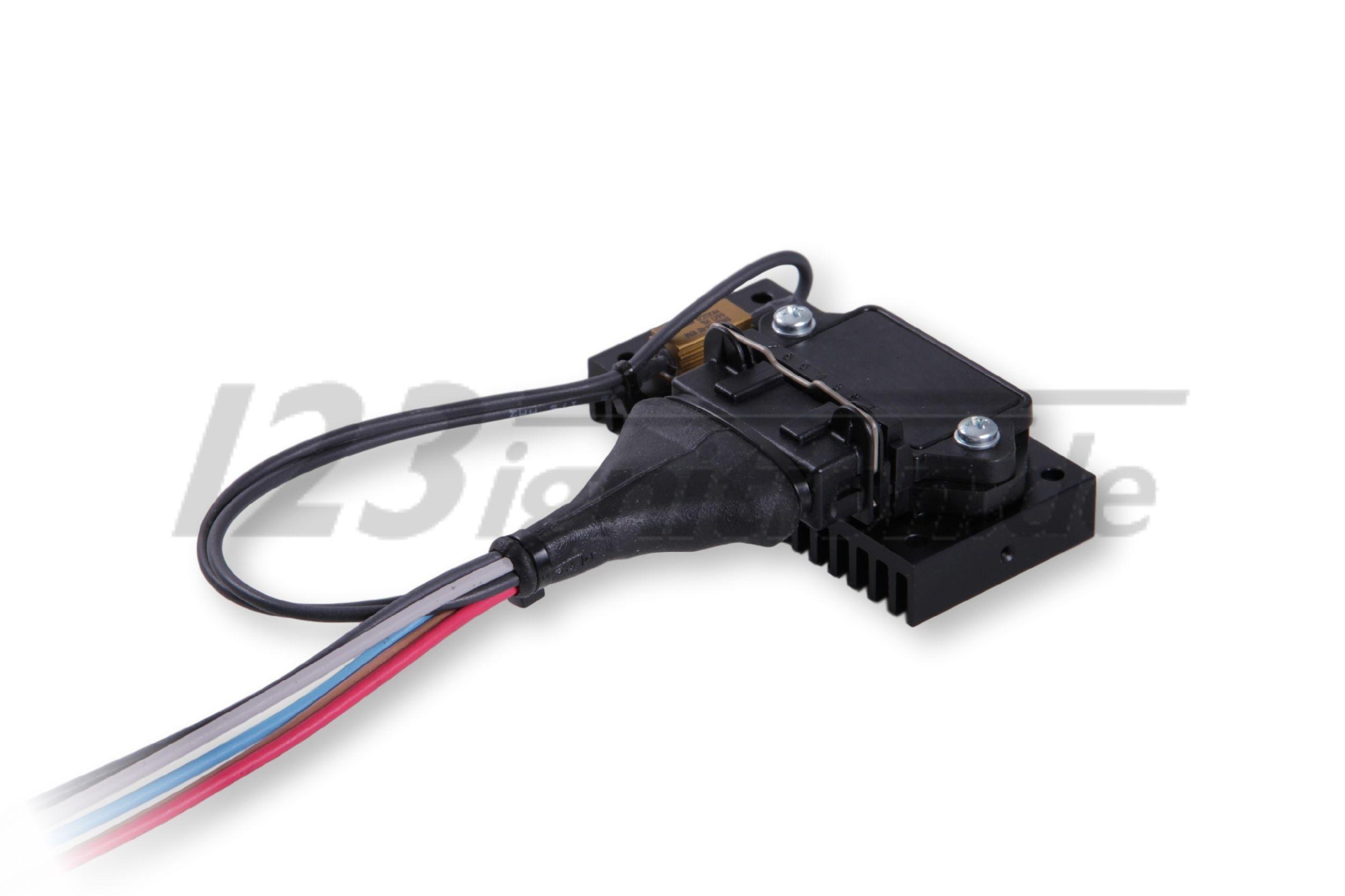 123 ignition   Amplificateur d allumage 123 Big-Fat-Spark   Boutique ... eed9b81589b0